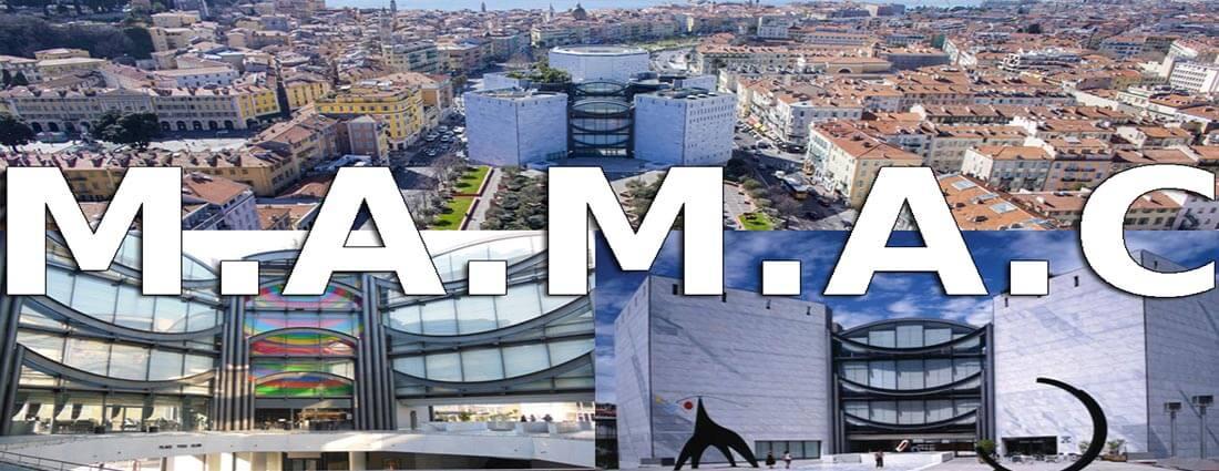 M.A.M.A.C